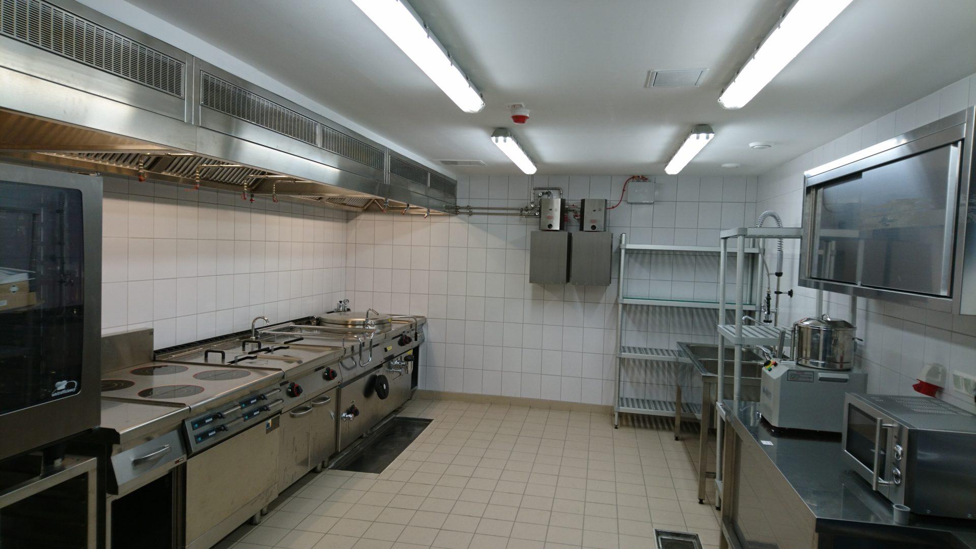 STADLER gyártóüzem Szolnok